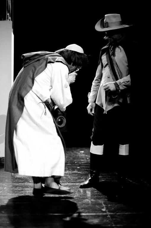Cyrano -187.jpg