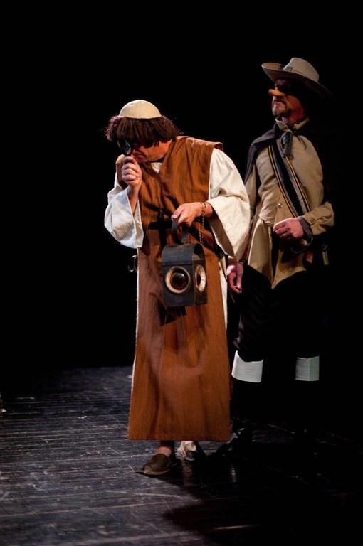 Cyrano -189.jpg