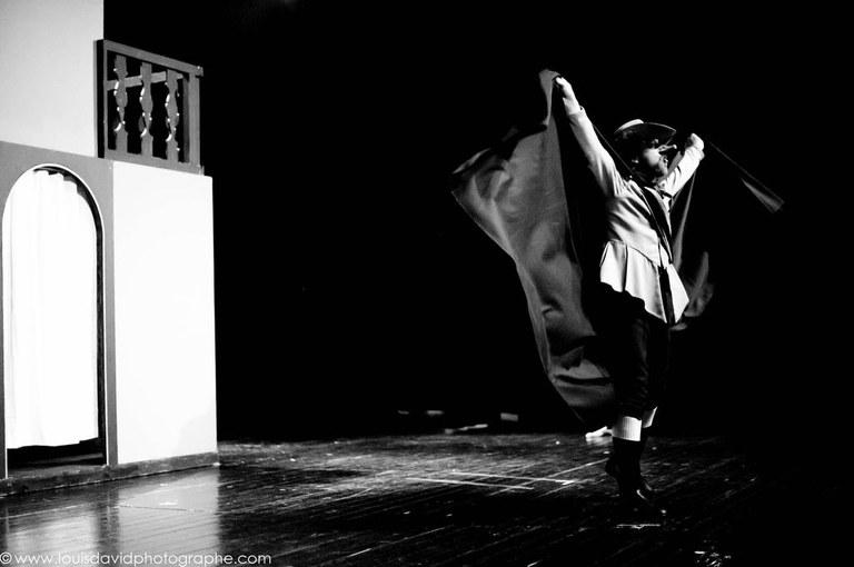 Cyrano -198.jpg