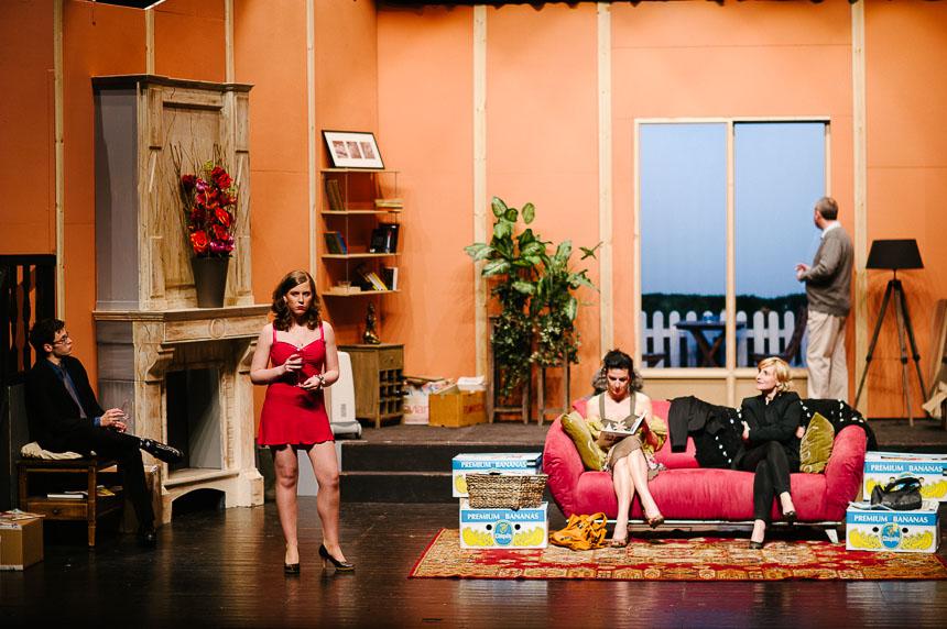 Les belles soeurs-0121.jpg
