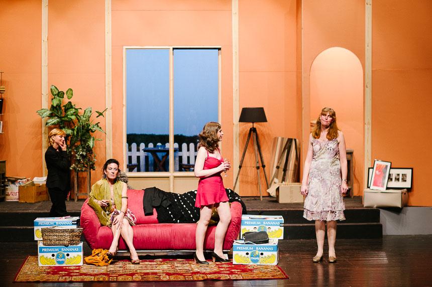 Les belles soeurs-0164.jpg