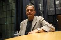 Yves Dath