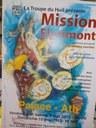 Mission Florimond